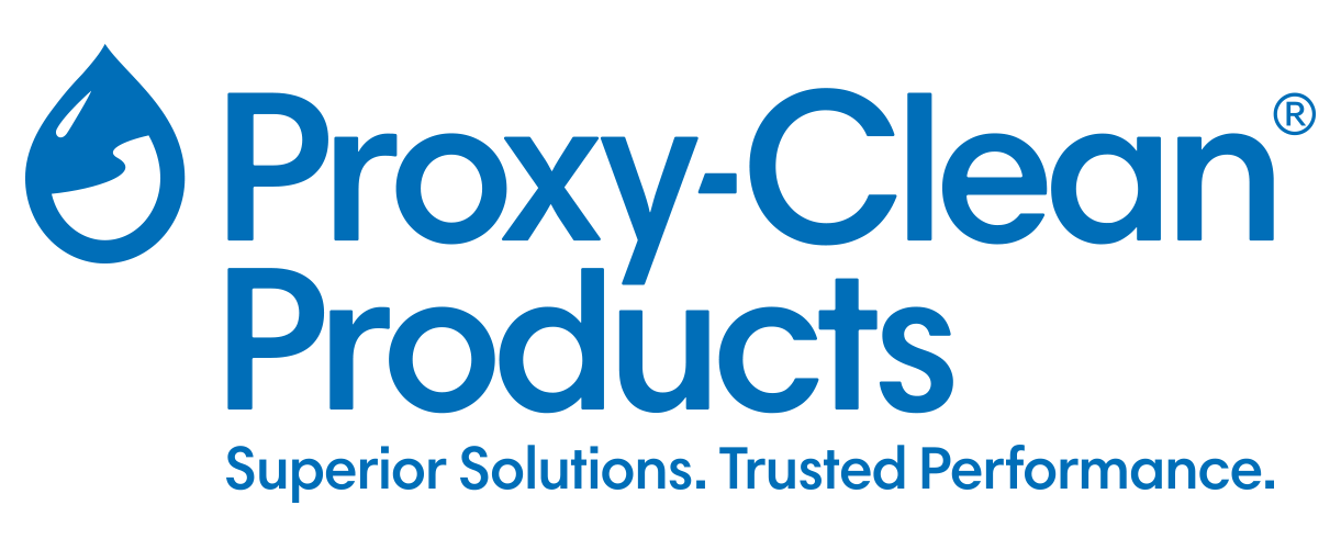 proxy clean products